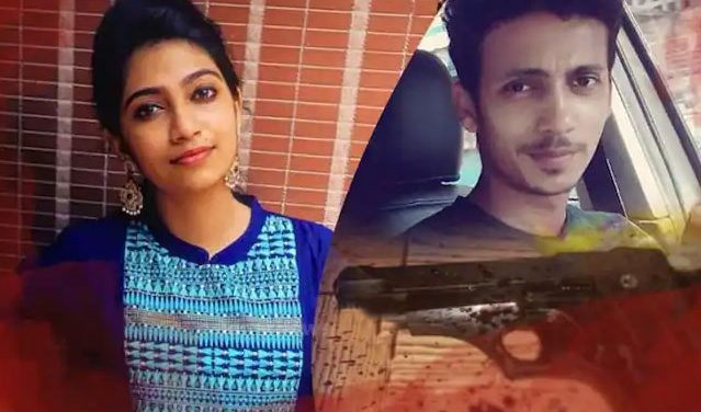 Manasa lashed out at Rakhil for visiting her; story behind two deaths in Kothamangalam