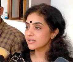 Parting ways with mutual understanding; no truth in stories circulating, says Methil Devika
