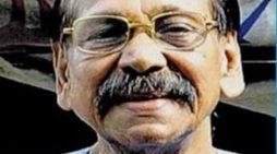 Malayalam actor KTS Padannayil, 88, passes away