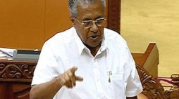 'People have difficulties': CM Vijayan demands immediate decision on relaxing lockdown curbs
