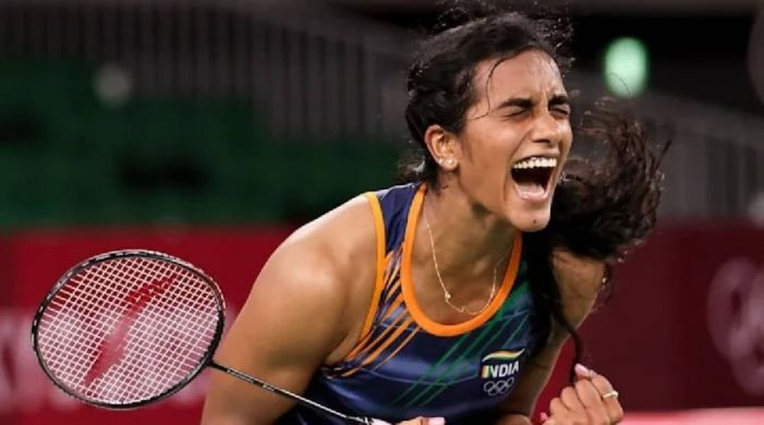 Tokyo Olympics: PV Sindhu wins bronze, becomes first Indian woman to win two medals at Games