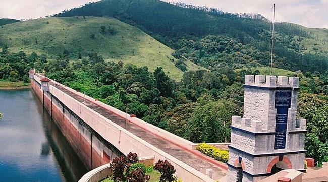 Inter-state river disputes: Tamil Nadu, Kerala hold third round of talks