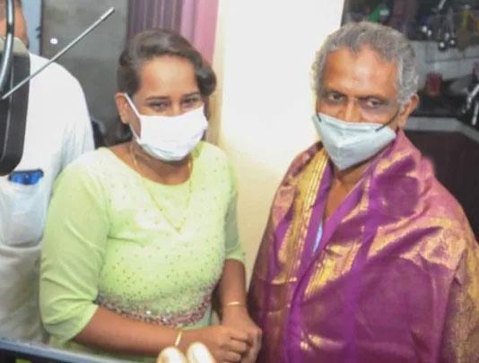 Lucky winner identified; Kochi native Jayapalan wins Thiruvonam Bumper lottery worth Rs 12 crore