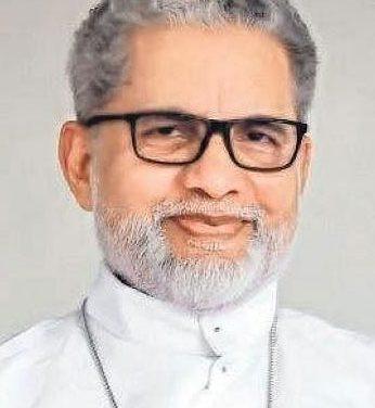 Kerala Muslim groups seek Bishop withdraw 'jihad' remarks