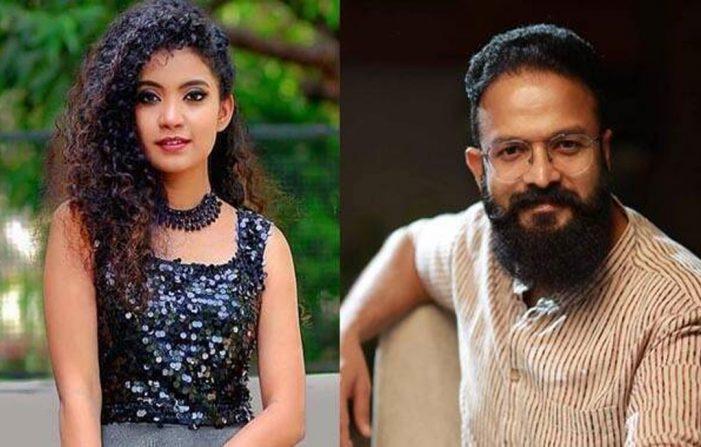 State film awards: Jayasurya, Anna Ben adjudged best actors, best director Sidhartha Siva